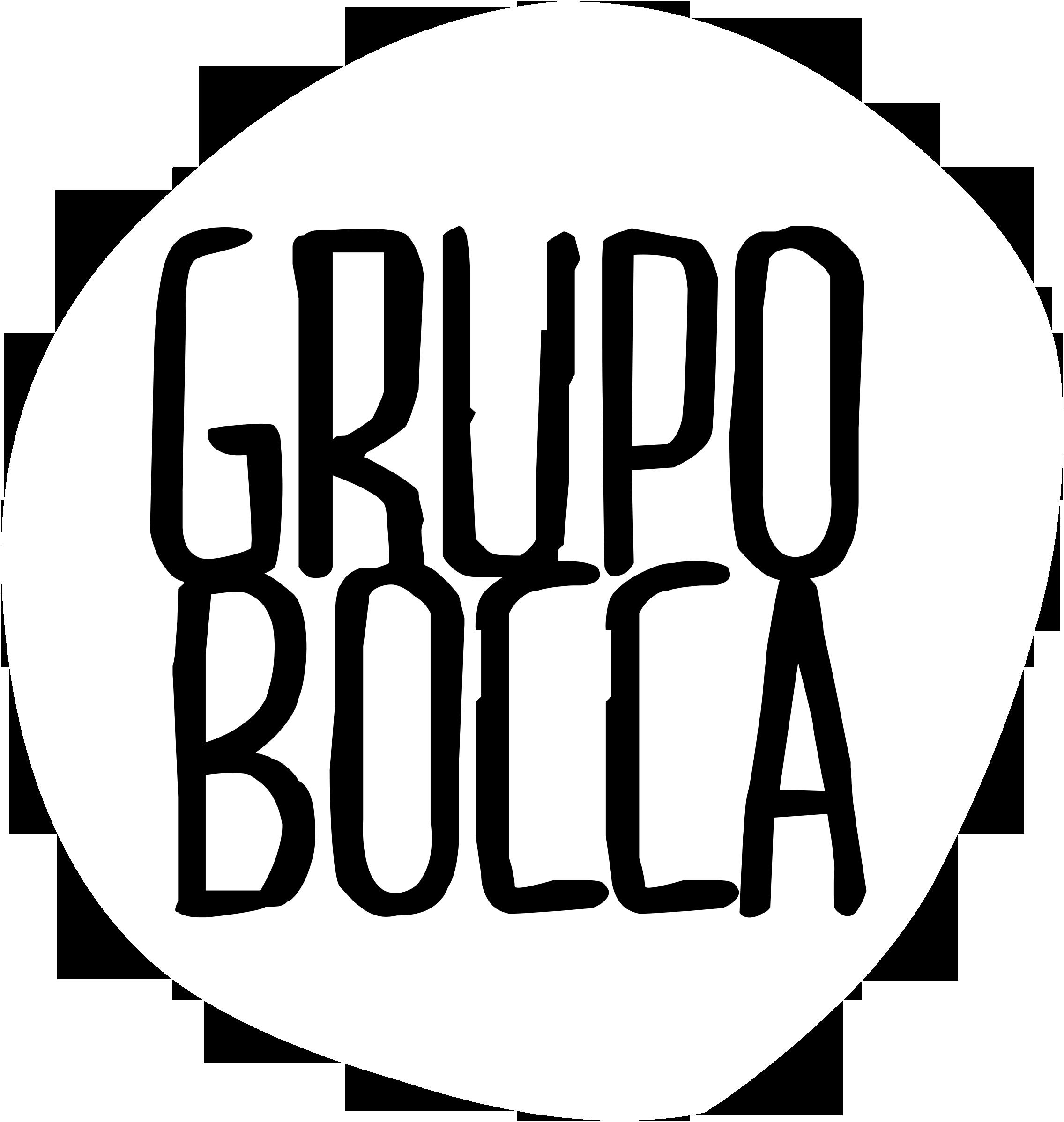Grupo Bocca